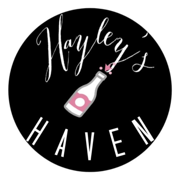 hayleys_haven